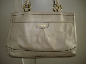 Coach Purse/Bag