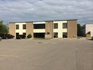 Office Space for Lease - 111 Heritage Road, Chatham