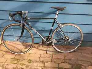 Vintage Norco road bike - good condition