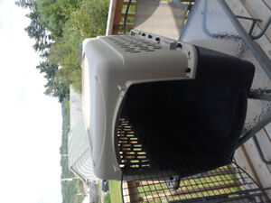 Kennel for sale