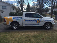 Xtreme Post-  A Business  Built on Customer Service