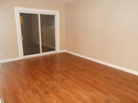 2 bed condo South Windsor finished basement best school district