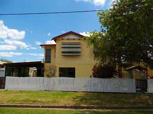 7 Wolca Street, Bundaberg North. $270 per week Bundaberg North Bundaberg City Preview
