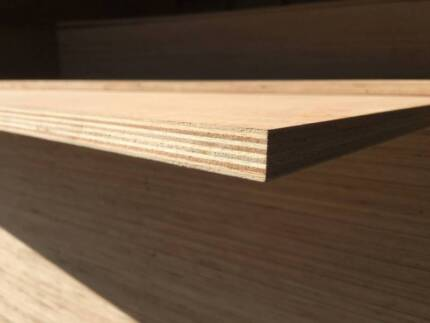 Genuine Quality Marine Plywood Sheets from