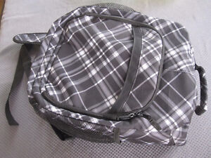 Backpack - Thirty-One Backpack - Thirty-One Gifts