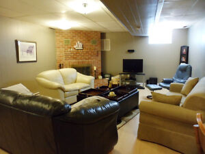 Furnished Polytechnic Apprentice Accommodation Only Moose Jaw Regina Area image 7