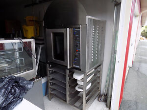 Restaurant Equip.Ice Machine,Pizza,SS Tables and More 727-5344 St. John's Newfoundland image 10