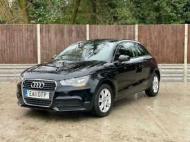 image for 2011 Audi A1 1.6 TDI SE 3dr