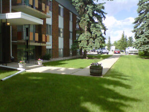 Lansdowne Manor - Great 1 BDR - Southside Affordable Luxury