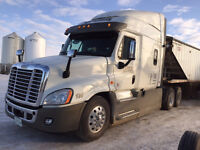 Spurr Commodity Carrier Now Hiring Company Drivers