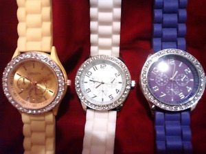Fabulous Watches at Fabulous Prices