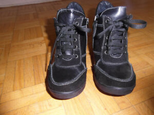 Sneakers, size 37, new