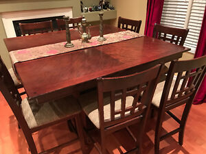 Garage Sale - Furniture, Baby Items, Toys