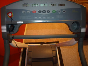 Treadmill for spare parts Kitchener / Waterloo Kitchener Area image 2
