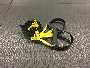 TRX used suspension trainer for sale London Ontario image 1