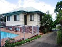 9km to CBD, close to Nathan campus, GU, and QEII hospital Salisbury Brisbane South West Preview
