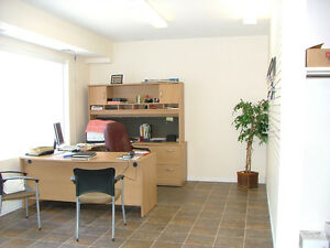 DAYCARE/OFFICE/RETAILSPACE FOR LEASE on 111 ave