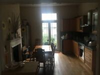 Amazing BIG Double Rooms in Hammersmith for £767 !!