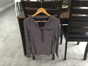 Clothes for women excellent condition
