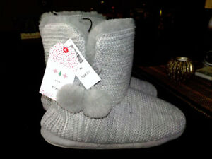 NEW/Never Used Christmas Gift Ideas/Stocking Stuffers-Smokefree
