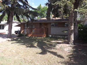 Large Family Home for rent - $1650.00