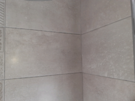 2 X Packs of smoked kiev tiles