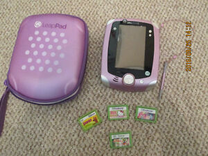 Leapfrog2 for sale Windsor Region Ontario image 1