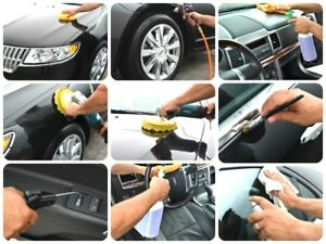 BROTHERS AUTO DETAILING