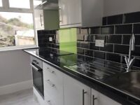2 bedroom house in Eliot Street, Plymouth, PL5