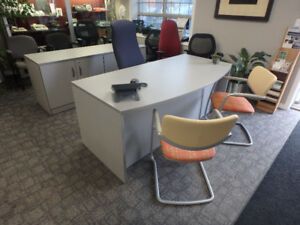 Office Furniture Family Business Since 1962 Located in Oshawa