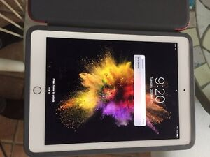 Ipad air 2 16 gb wifi
