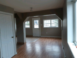 2 bedroom available for rent in Windsor