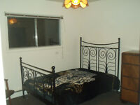 QUICK to UofC, SAIT = $499 = GREAT PRICE * LARGE ROOM