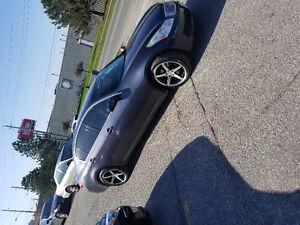 2009 Infiniti Other Luxury Sedan