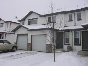 2 Storey home with Garage – close to the Anthony Henday!