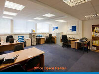 Co-Working * Culham - OX14 * Shared Offices WorkSpace - Abingdon