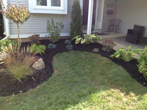 FALL CLEAN UPS AND GARDEN MAINTENANCE Kitchener / Waterloo Kitchener Area image 2