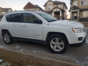 *REDUCED $1500! BEAUTIFUL CONDITION 2011 JEEP w NO LEAKS/ISSUES!