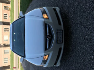Acura TL for sale great condition