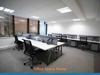 Co-Working * Piccadilly - Central Manchester - M1 * Shared Offices WorkSpace - Manchester