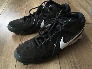 Chaussures de football Nike gr.12