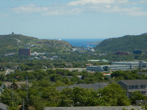 Country Living in the City on 1 Acre Lot (East End) St. John's Newfoundland image 2