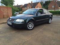 HPI CLEAR FULL SERVICE HISTORY VERY LONG MOT GENUINE MILES FULL LEATHER SEATS READY FOR DRIVE