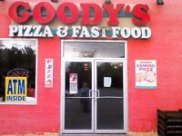 Free Piano Practice at GOODY`s, Belleville