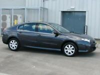 Renault Laguna 1.5dCi ( 110bhp ) eco 2 Dynamique Tom Tom Turbo Diesel NOW SOLD