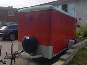 Cabinet Cabinets   Find Cargo & Utility Trailers for Sale