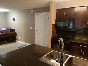 UNFURNISHED CONDO IN AIRDRIE. CLOSE TO AIRPORT, Available Jul 15