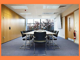 ( CV21 - Rugby ) Serviced Offices to Let - £ 220
