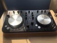 Pioneer DJ WeGo