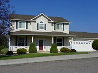 Vendez votre maison rapidement !